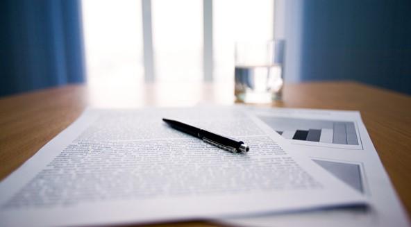 составление искового заявления, иски в суд,подача иска в суд